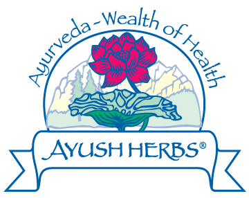 Welcome To Ayurveda | Ayush Herbs | Ayurvedic Herbal Medicine
