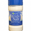 Wright Salt (8.4oz) Bottle