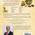 Ayurvedic Herbs by Dr. Virender Sodhi (Back Cover)