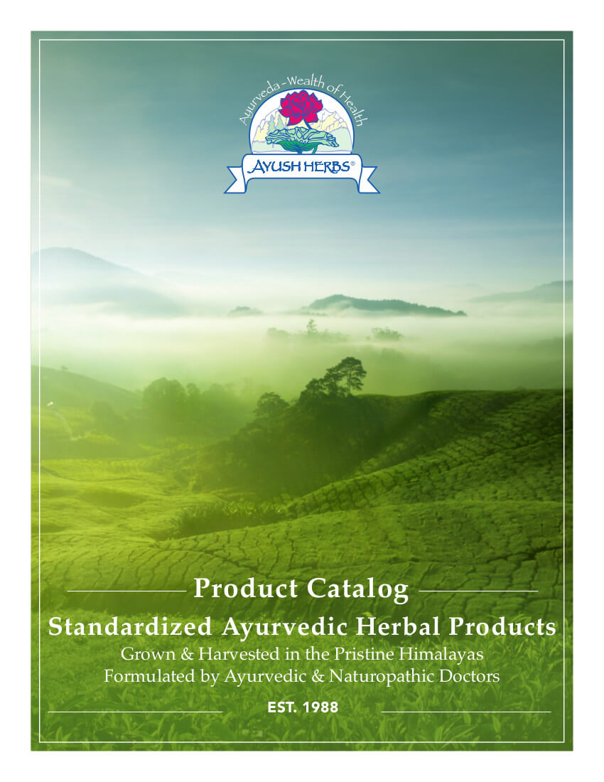 ayurved research papers Research abstracts ayurveda products research ayurveda stands for the propagation of ayurveda in the world ayurveda question papers.
